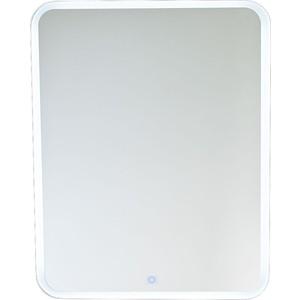 Зеркало Niagara Glamour LED 685x915 (ЗЛП15)