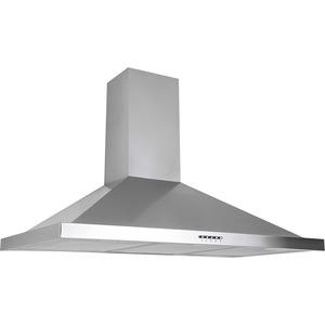 цены Вытяжка Schaub Lorenz SLD WE6800