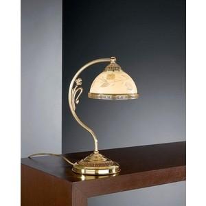 Настольная лампа Reccagni Angelo P 6308 P reccagni angelo pl 6308 3