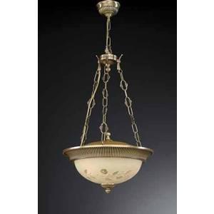 Подвесной светильник Reccagni Angelo L 6218/3 nowley 8 6218 0 1