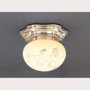 Потолочный светильник Reccagni Angelo PL 7832/1 потолочный светильник reccagni angelo pl 7832 1