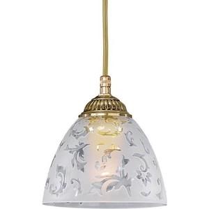 Фото - Подвесной светильник Reccagni Angelo L 6352/14 подвесная люстра reccagni angelo l 6102 5