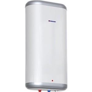 Электрический накопительный водонагреватель EDISSON EDF80V водонагреватель edisson viva 5500