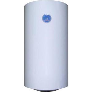 купить Электрический накопительный водонагреватель GARANTERM ER 100 V по цене 6060 рублей