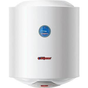 купить Электрический накопительный водонагреватель GARANTERM ER 50 V по цене 4360 рублей