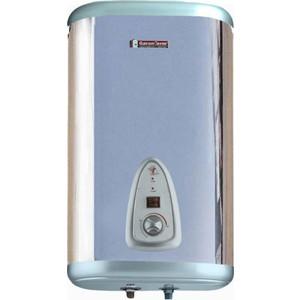 Электрический накопительный водонагреватель GARANTERM GTI 30 V