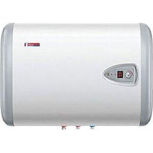 Электрический накопительный водонагреватель GARANTERM GTN 50-H водонагреватель garanterm gtn 50 v