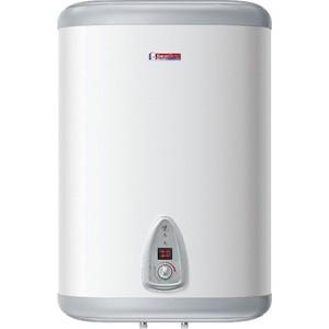 Электрический накопительный водонагреватель GARANTERM GTN 50 V водонагреватель garanterm gtn 50 v