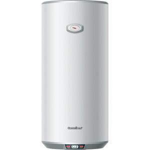 цены Электрический накопительный водонагреватель GARANTERM GTR 100 V