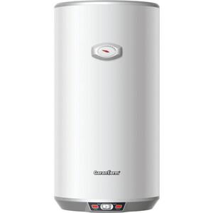 купить Электрический накопительный водонагреватель GARANTERM GTR 50 V по цене 8330 рублей