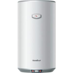 Электрический накопительный водонагреватель GARANTERM GTR 80 V