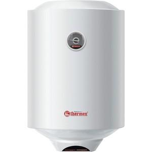 цены Электрический накопительный водонагреватель Thermex ESS 30 V Silverheat