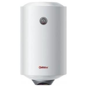 Электрический накопительный водонагреватель Thermex ESS 30 V Thermo