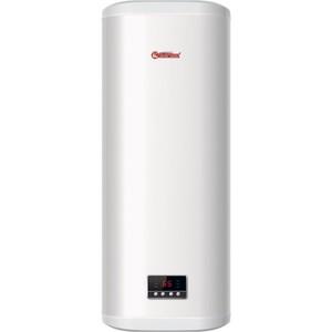 Электрический накопительный водонагреватель Thermex FSS 100V
