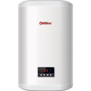 Электрический накопительный водонагреватель Thermex FSS 30V водонагреватель накопительный thermex flat smart energy fss 50 v