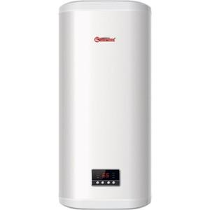 Электрический накопительный водонагреватель Thermex FSS 80V fss