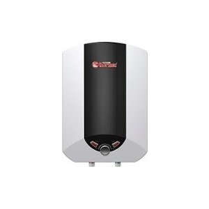Электрический накопительный водонагреватель Thermex IBL 10 O цены