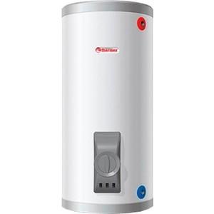 Электрический накопительный водонагреватель Thermex IRP 200 F накопительный водонагреватель thermex thermex ir 200