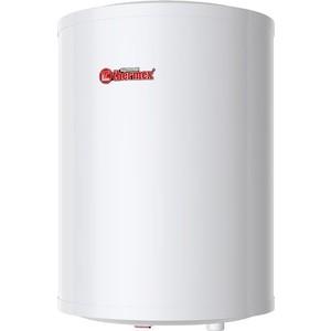 Электрический накопительный водонагреватель Thermex ISP 30 V водонагреватель накопительный zanussi zwh s 10 melody u yellow