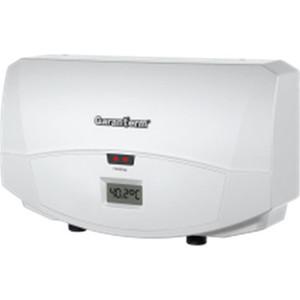 Фотография товара электрический проточный водонагреватель GARANTERM GFP 35 (combi) (658710)