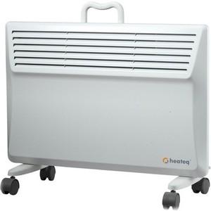 Обогреватель Heateq H1500HC конвектор heateq h1000tc