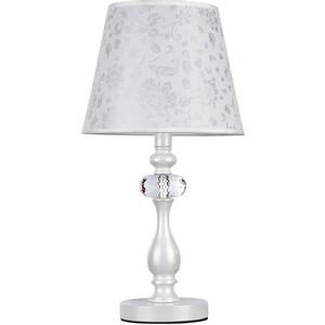 Фотография товара настольная лампа Freya FR2306-TL-01-W (658819)