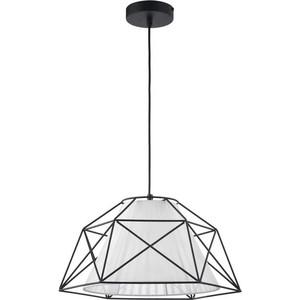 Подвесной светильник Freya FR4313-PL-11-BL бинокль bedell 16 x 52 wyj