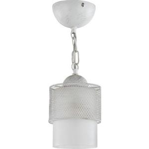 Подвесной светильник Freya FR2201-PL-11-WG freya fr5100 cl 08 wg