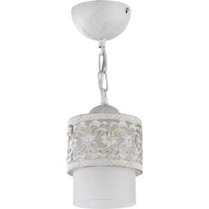 все цены на Подвесной светильник Freya FR2200-PL-01-WG онлайн