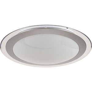 Потолочный светодиодный светильник Freya C6998-CL-45-W freya потолочный светодиодный светильник freya severus fr6006cl l54w