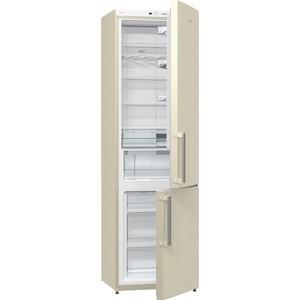 Холодильник Gorenje NRK 6201 GHC gorenje nrk 6201 mx silver