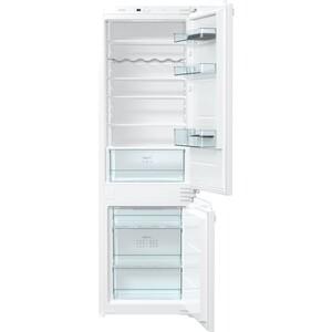 Встраиваемый холодильник Gorenje NRKI 2181E1
