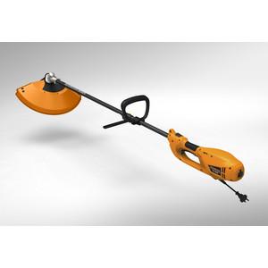 Триммер электрический (электрокоса) Carver TR-1500S триммер электрический электрокоса carver tr 300