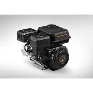Двигатель бензиновый Carver 170FL (без выключателя) двигатель дизельный carver 178fl