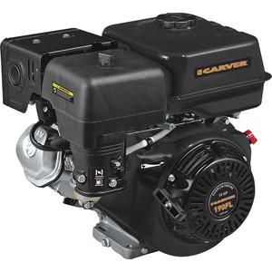 Двигатель бензиновый Carver 190FL