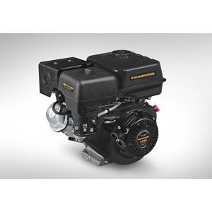Двигатель бензиновый Carver 177F  двигатель бензиновый четырехтактный dde 177f s25e