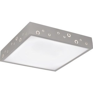 Фотография товара потолочный светильник Silver Light 869.30.7 (659259)