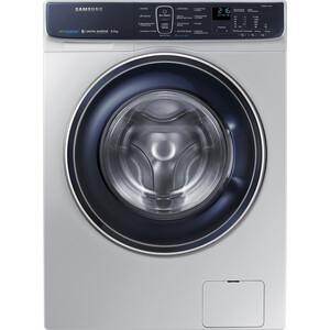 Стиральная машина Samsung WW80K52E61S стиральная машина samsung ww90j6410cw
