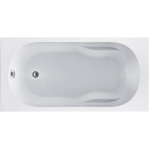 Фотография товара акриловая ванна Roca Genova-N 150x75 см (ZRU9302894) (659307)