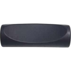 Подголовник для ванны Roca BeCool (247997000)