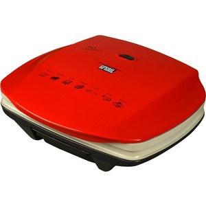Электрогриль GFgril GF-070 Ceramic BIO стоимость