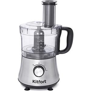 Кухонный комбайн KITFORT KT-1320
