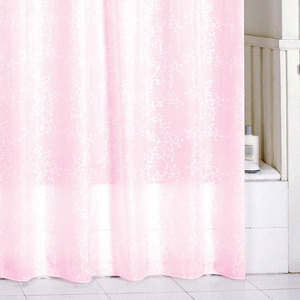 Штора для ванной Milardo Leaf 180x200 см (SCMI085P) штора для ванной milardo leaf 180x200 см scmi084p