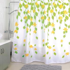 Штора для ванной Milardo Ivy Space 180x200 см (880P180M11)