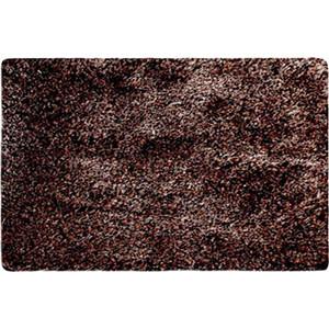 Коврик для ванной IDDIS Grass 70х120 см (MID245M) коврик для ванной iddis curved lines 50x80 см 402a580i12