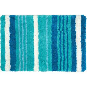 Коврик для ванной IDDIS Blue Horizon 60х90 см (301M690i12) отражатель rekam re rc69 kit 60х90 см