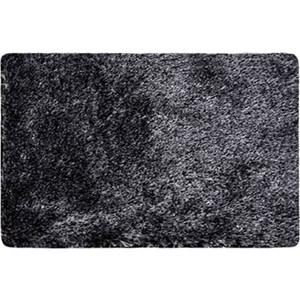 Коврик для ванной IDDIS Grass 70х120 см (MID246M) коврик для ванной iddis curved lines 50x80 см 402a580i12