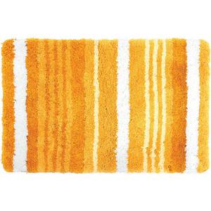 Коврик для ванной IDDIS Orange Horizon 60х90 см (300M690i12) коврик для ванной iddis curved lines 50x80 см 402a580i12