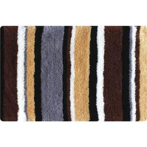Коврик для ванной IDDIS Fields 50x80 см (MID198M) коврик для ванной iddis curved lines 50x80 см 402a580i12 page 8