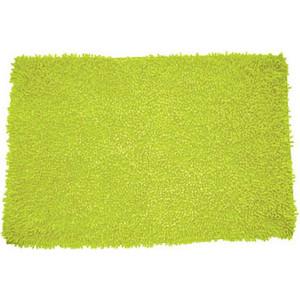 Коврик для ванной IDDIS Leaf 50x80 см (MID181C) коврик для ванной iddis fatty lines 50x80 см 510m580i12